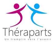 ACT Theraparts – Appartement de coordination thérapeutique